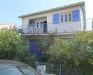Image 13 extérieur - Appartement Villa Millet, Saint Cyprien