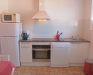 Image 8 - intérieur - Appartement Villa Millet, Saint Cyprien