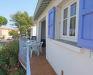 Appartement Villa Millet, Saint Cyprien, Eté