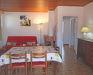 Image 3 - intérieur - Appartement Villa Millet, Saint Cyprien