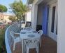 Image 10 - intérieur - Appartement Villa Millet, Saint Cyprien