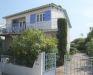 Image 12 extérieur - Appartement Villa Millet, Saint Cyprien