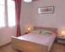 Image 5 - intérieur - Appartement Villa Millet, Saint Cyprien