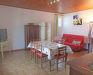 Image 2 - intérieur - Appartement Villa Millet, Saint Cyprien