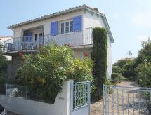 Saint Cyprien - Appartement Villa Millet