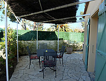 Saint Cyprien - Holiday House Villa Jules Renard