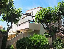 Saint Cyprien - Appartement Les Cypriennes