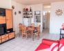 Foto 3 interior - Apartamento Les Albères, Saint Cyprien