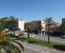 Bild 11 Innenansicht - Ferienwohnung Les Albères, Saint Cyprien