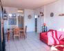 Bild 2 Innenansicht - Ferienwohnung Les Albères, Saint Cyprien