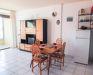 Foto 4 interior - Apartamento Les Albères, Saint Cyprien