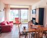 Foto 5 interior - Apartamento Les Albères, Saint Cyprien