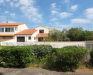 Bild 15 Aussenansicht - Ferienhaus Lotissement du Stade, Saint Cyprien