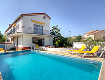 Saint Cyprien - Holiday House Villa Thiers
