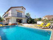 Saint Cyprien - Dom wakacyjny Villa Thiers