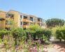 Foto 14 exterior - Apartamento Les Mas de La Mer, Saint Cyprien