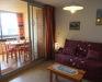 Bild 3 Innenansicht - Ferienwohnung Les Mas de La Mer, Saint Cyprien