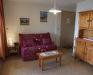 Bild 2 Innenansicht - Ferienwohnung Les Mas de La Mer, Saint Cyprien