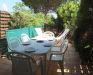Bild 10 Innenansicht - Ferienhaus Les Marines des Capellans, Saint Cyprien