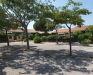 Bild 13 Aussenansicht - Ferienhaus Les Marines des Capellans, Saint Cyprien