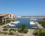 Bild 10 Innenansicht - Ferienwohnung Marina 2, Saint Cyprien