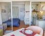 Bild 4 Innenansicht - Ferienwohnung Marina 2, Saint Cyprien