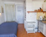 Bild 7 Innenansicht - Ferienwohnung Marina 2, Saint Cyprien