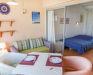 Bild 2 Innenansicht - Ferienwohnung Marina 2, Saint Cyprien