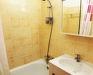 Foto 6 interior - Apartamento Marina 2, Saint Cyprien