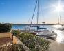 Bild 11 Innenansicht - Ferienwohnung Marina 2, Saint Cyprien