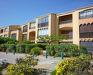Bild 13 Aussenansicht - Ferienwohnung Marina 2, Saint Cyprien