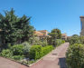 Bild 12 Aussenansicht - Ferienhaus Port Sud, Saint Cyprien