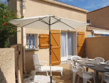 Saint Cyprien - Holiday House Les Capellanes