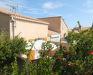 Bild 12 Innenansicht - Ferienhaus Les Capellanes, Saint Cyprien