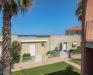 Bild 12 Innenansicht - Ferienwohnung Les Flots Cypriano, Saint Cyprien
