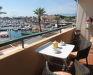 Ferienwohnung Port Roussillon, Saint Cyprien, Sommer