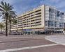 Bild 12 Aussenansicht - Ferienwohnung Port Roussillon, Saint Cyprien