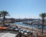 Bild 10 Innenansicht - Ferienwohnung Port Roussillon, Saint Cyprien