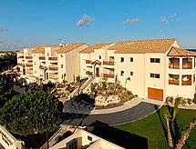 Francie, Pyreneje - východ, Saint Cyprien