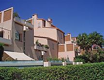 Saint Cyprien - Apartment Les Terrasses Fleuries