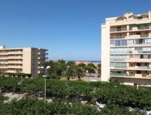 Saint Cyprien - Apartment Le Soleil
