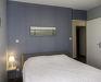 Image 5 - intérieur - Appartement Le Soleil, Saint Cyprien