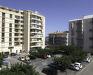 Image 10 - intérieur - Appartement Le Soleil, Saint Cyprien