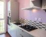 Image 8 - intérieur - Appartement Le Soleil, Saint Cyprien