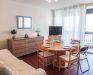 Image 3 - intérieur - Appartement Le Soleil, Saint Cyprien