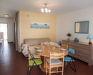 Image 2 - intérieur - Appartement Le Soleil, Saint Cyprien