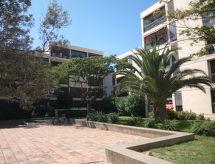 Saint Cyprien - Appartement La Mer