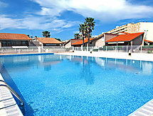 Saint Cyprien - Apartment Le Clos de St Cyprien