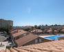 Bild 13 Innenansicht - Ferienwohnung Le Clos de St Cyprien, Saint Cyprien