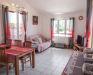 Bild 2 Innenansicht - Ferienwohnung Le Clos de St Cyprien, Saint Cyprien